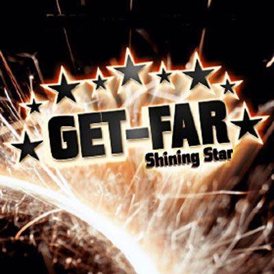 Testo Shining Star Get Far 26